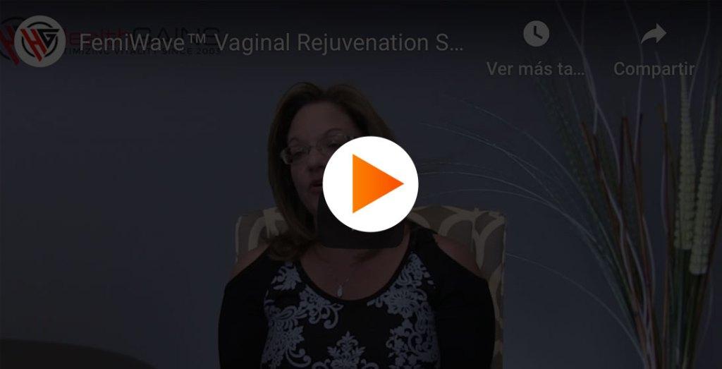 OSHOT video