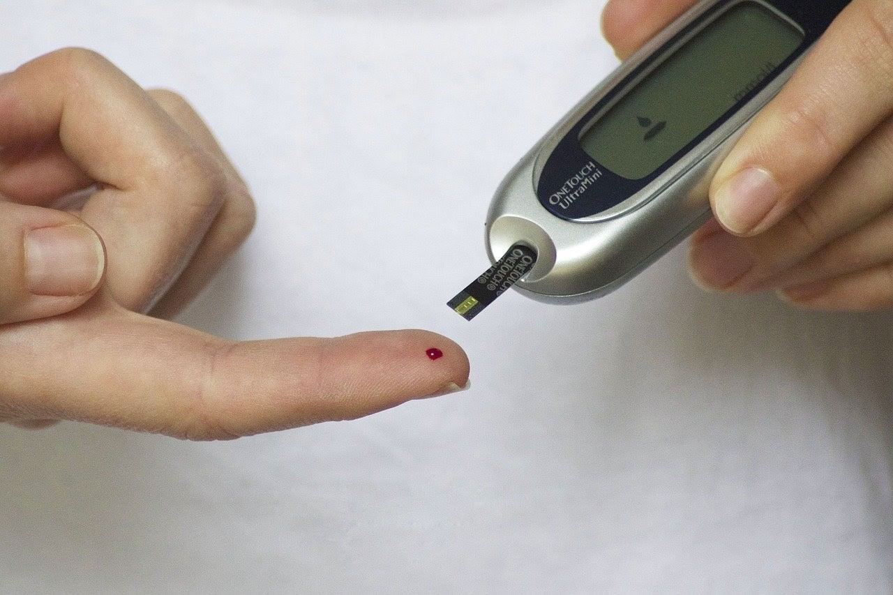 How Testosterone Replacement Therapy Helps in Preventing Type 2 Diabetes
